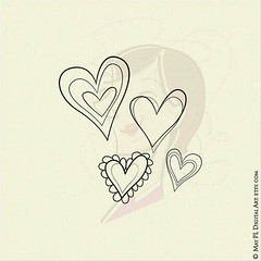 Handdrawn Heart Whimsical Cute Doodle Clipart #Hearts #Whimsical #whimsy #doodle #doodles #doodleart #doodlesofinstagram #businessowners #businesswomen #commercial #business #bestoftheday #decoration #designer #design #lovely #loveit #favorites #decoratio (maypldigitalart) Tags: businessowners cute doodles doodleart loveit bestoftheday doodlesofinstagram whimsy favorites lovely business doodle decoration commercial graphicdesigner hearts clipart designer businesswomen design whimsical