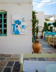 Serifos Island, Greece (Ioannisdg) Tags: ithinkthisisart ioannisdg gofserifos greek flickr island serifos greece vacation travel ioannisdgiannakopoulos summer egeo gr