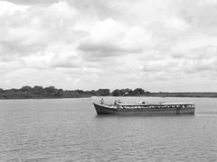 #riosanjuan #nicaragua (davila0702) Tags: riosanjuan nicaragua