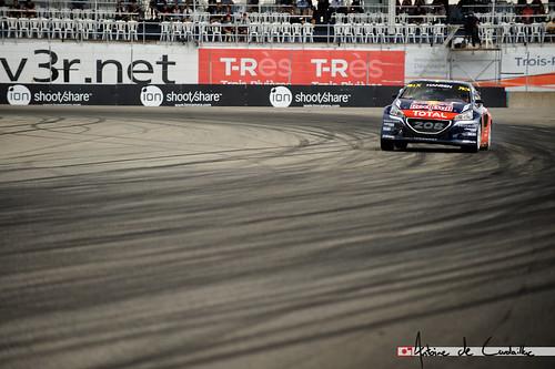 RallycrossGP3R-38