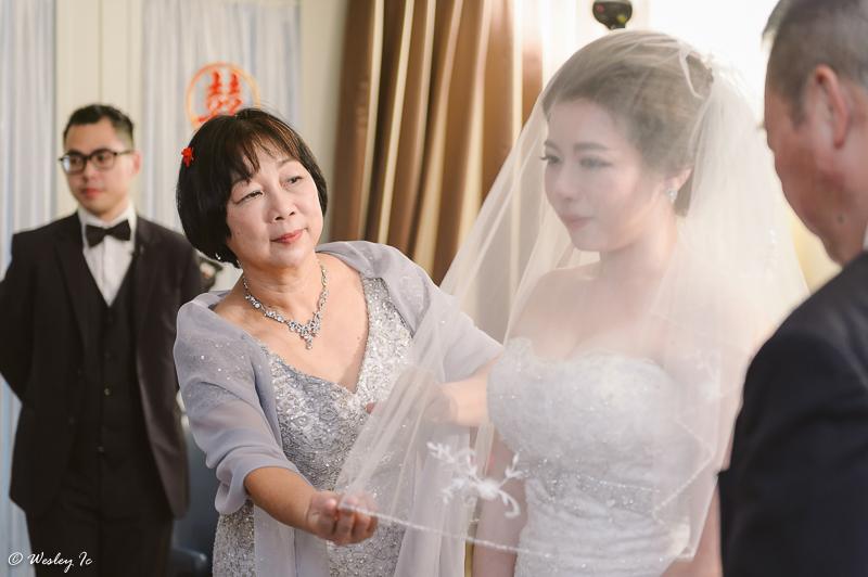 """""""""""婚攝,新莊典華婚宴會館婚攝,婚攝wesley,婚禮紀錄,婚禮攝影""""'LOVE09476'"""