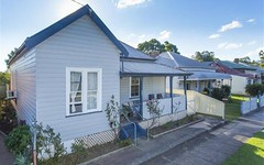 162 Elgin St, Maitland NSW