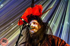 Rhino and the Ranters (B'ham Review) Tags: birmingham indieimagesphotography photosbyindieimages rhinoandtheranters birminghamreview concert gigphotography livemusic livemusicphotography moseleyfolk onstage performer stagelights