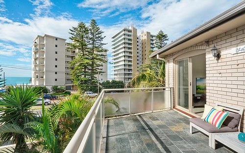 6/1187 Pittwater Road, Collaroy NSW
