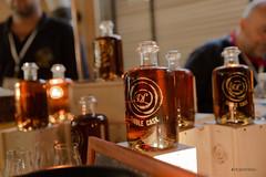8956 (#TheCrazyFrench) Tags: quintessence rhum barmag saint raphal spiritueux madeinfrance alcool blend gin vodka savoirfaire artisan craftspirit armagnac cognac