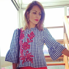 Maana en el blog/tomorrow on the blog ~~muy buenas noches a todos! A por el viernes! #tagsforlikes #tagsforlikesapp #trends #trendy #spanishblogger #instagram #instapic #instacool #inspiration #instafashion #tagsforlikes #tagsforlikesapp #followme #follo (elblogdemonica) Tags: ifttt instagram elblogdemonica fashion moda mystyle sportlook springlooks streetstyle trendy tendencias tagsforlike happy looks miestilo modaespaola outfits basicos blogdemoda details detalles shoes zapatos pulseras collar bolso bag pants pantalones shirt camiseta jacket chaqueta hat sombrero