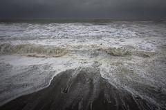 westward ho! storm (jon.capps) Tags: storm westwardho devon northdevon southwest water sea ocean wind swwinds rain clouds hightide canon 60d 1740mmf4 1740mm canon1740mm14lusm canon60d
