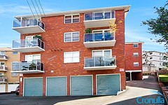 9/17-19 Wilbar Ave, Cronulla NSW