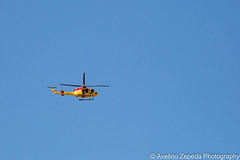 0M8A6204 (Avelino Zepeda) Tags: canadianinternationalairshow canadianairshow torontoairshow cias toronto harbourfront