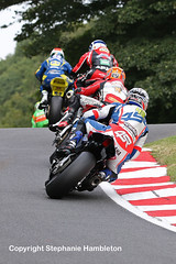 BSB Cadwell 27 Aug 2016 (83) (Kate Mate 111) Tags: bike british motorsport motorbike motorcycle motoracing motorracing bsb superbikes britishsuperbikes lincolnshire cadwell themountain competition crash circuit forces airforcereserves honda uk national racing raf racingcircuit suzuki team yamaha cadwellpark