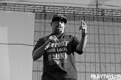 Cypress Hill at Chicago Riot Fest (RileyTaylorPhoto.com) Tags: cypresshill breal sendog chicago riot fest musicfestival music concert show live band concertphotography musicphotography bandphotography 2015 douglaspark