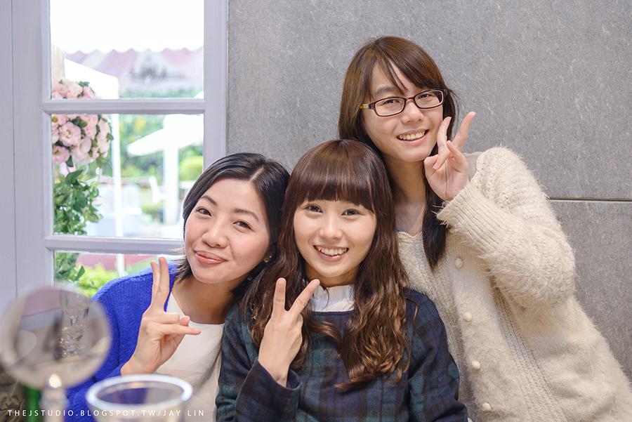 婚攝 青青食尚花園 婚禮紀錄 婚禮攝影 推薦婚攝  JSTUDIO_0103