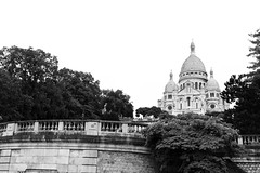 The Basilica of the Sacred Heart of Paris (SGChick) Tags: thebasilicaofthesacredheartofparis commonlyknownassacrcurbasilica sunset canon nikon sigma 1835 landscape urban architecture cityscape city skyline skyscrapers buildings high tall day night blue shot camera soe tourism travel river boat singapore marina promenade flyer icons timelapse hdb estate housing golden pink chinatown mbs sands laser show fullerton flickrdiamond haida nd filter little planet polar photoshop lightroom skypark ndp panorama pano gigapan giga mountains suburban ski snow winter december ice flakes white cloud lifestyle kelly home 70200 vr1