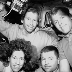 sts056e012 (NASA Johnson) Tags: nasa space ellenochoa sts sts56