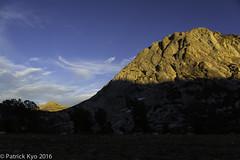 (pk_kyo) Tags: yosemite highsierraloop vogelsang backpacking fletcherpeak