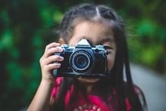 olympus_shooter (Jonathan Friolo) Tags: olympus em5 mark ii em5ii omd 17mm f28 28 mzuiko lens sony a7ii techart pro a7 voigtlander 58mm f14 14 slii