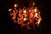 IMG_7599 (rome_rome) Tags: fire fireperform fireperformance dancer dance