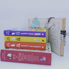 0_84225824_n (Sholah Weras-sa) Tags: tovejansson mumintroll moomins book
