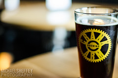 DSC_0447.jpg (Michael Sheffey Photography) Tags: downtown raleigh city brewery crankarm crank arm brew localbeer beer local warehouse district portraits architecture photography visit explore outdoors rdu whyraleigh nikon d5100 nikonphotography nikonphotos nikonphoto