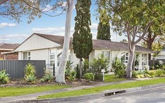 1 - 2/2 Maple St, Albion Park Rail NSW