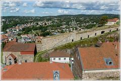 _OVE5597 (Ove Cervin) Tags: 2016 flickr fortress fstning halden nikon norge norway public
