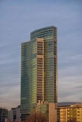 Milano, Palazzo della Regione (forastico) Tags: milano grattacielo palazzo lombardia d60 regione palazzodellaregione forastico nikonflickraward luckyorgood