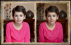 Sarah Before and After (dcimageforge (Danny Collado PixelWorks Photography) Tags: portrait kids children kid nikon flickr child north northcarolina carolina 28 retouching d800 2470 2013 pixelworks sb700 dcimageforge dannycollado