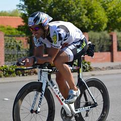 Coast to Coast 2013 079 (KiwiMunted) Tags: christchurch cycling saturday competitor coasttocoast broughamst 2013