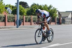 Coast to Coast 2013 100 (KiwiMunted) Tags: christchurch cycling saturday competitor coasttocoast broughamst 2013