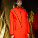 "Stine Goya - CPHFW A/W13 • <a style=""font-size:0.8em;"" href=""http://www.flickr.com/photos/11373708@N06/8458233897/"" target=""_blank"">View on Flickr</a>"