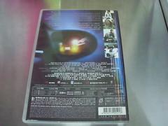 2005年 頭文字D INITIAL D  DVD 陳小春 陳冠希 周杰倫 余文樂 杜文澤 黃秋生 鈴木杏 主演 3