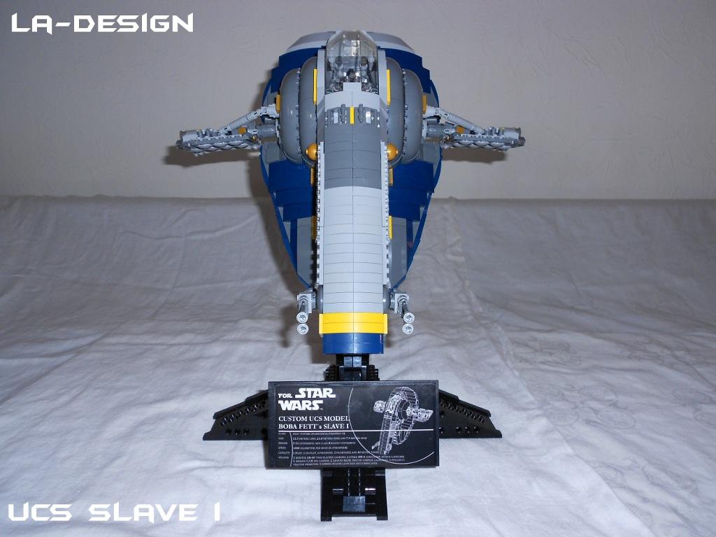 lego star wars instructions