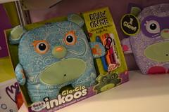 toy_fair_2013-84 (SherryAikens) Tags: bridge girls toy fair pillow coloring direct toyfair 2013 inkoos