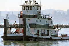 Sarah Reed_003 (Walt Barnes) Tags: canon eos ship vessel richmond calif tugboat sanpablobay 60d sarahreed canoneos60d eos60d wdbones99