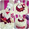 Red Velvet, Una combinación perfecta para sorprender a alguien especial! Solo nosotras hacemos las tortas y cupcakes más ricos de la ciudad!!!! Solo #sweetcakesstore #sweetcakes #lecheria #cupcakery #bakery #puertolacruz #venezuela #redvelvet #pastelero # (Sweet Cakes Store) Tags: red cakes cake square de cupcakes store rojo sweet venezuela velvet cupcake squareformat torta panadero fondant tortas amaro cheff lecheria pastelero terciopelo sweetcakes anzoategui ponques cupcaker iphoneography instagramapp uploaded:by=instagram sweetcakesstore sweetcakesve foursquare:venue=511afc51d63e64c7bca6acf2