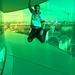 Green ARoS