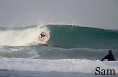 rc0001 (bali surfing camp) Tags: bali surfing surfreport bingin surfguiding 19022013