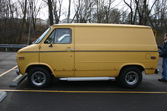 """Hot Wheels Super Van • <a style=""""font-size:0.8em;"""" href=""""http://www.flickr.com/photos/85572005@N00/8492453156/"""" target=""""_blank"""">View on Flickr</a>"""