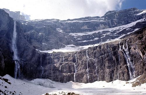Gavarnie (Hautes-Pyrénées)