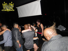 020913DSC03759 (CLUB BOUNCE) Tags: bbw
