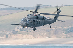 "HH-60 Pave Hawk. ""Jolly62"". Lizard Peninsula 20/02/13 (Pete Fletcher Photography) Tags: pavehawk hh60"