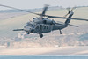 "HH-60 Pave Hawk. ""Jolly62"". Lizard Peninsula 20/02/13 (Pete Fletcher Photography) Tags: pavehawk hh60"
