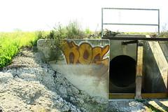 Kog (MR. NIC GUY ^.^) Tags: california streetart art graffiti losangeles los paint angeles crew kog 269 versuz