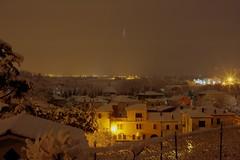 IMG_0472_3 (CapZicco Thanks for over 2 Million Views!) Tags: italy canon italia neve dolly hdr 1dmkiii capzicco cuocografo ef815