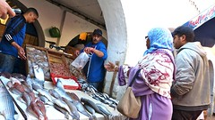 "Mercado de Pescado • <a style=""font-size:0.8em;"" href=""http://www.flickr.com/photos/92957341@N07/8504519722/"" target=""_blank"">View on Flickr</a>"