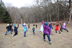 "MPFS outdoor classroom • <a style=""font-size:0.8em;"" href=""http://www.flickr.com/photos/92887964@N02/8516216684/"" target=""_blank"">View on Flickr</a>"