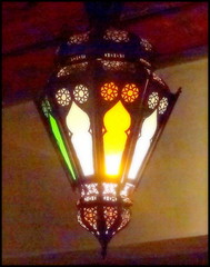 Morocco, Marrakesh. Kasbah Hotel & Spa (dimaruss34) Tags: newyork brooklyn hotel image morocco marrakesh lantern kasbahhotel dmitriyfomenko eur12012