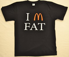 I am Fat t-shirt @pimpurshirt #jeddah  #saudi #ksa #saudiarabia  #tee #tshirt #tshirts #fashion #pimpurshirt #food #fat #iam #iamfattshirt (Pimpurshirt) Tags: world music food baby men fashion retail design football clothing cool women funny drawing fat moda style tshirt arabic madina saudi designs tshirts jeddah poloshirt riyadh saudiarabia polo gcc garments makkah personalize ksa saudia khobar dammam customshirt   graphicdesigns 2013 iamfat  customtshirt  arabictshirt      arabictshirts custompoloshirt pimpurshirt cutomtee pimpurshirtcom peraonalizedtshirt customttshirt  amfat iamfattshirt