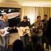 JD Edwards Band