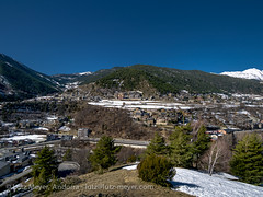 Andorra landscape: Vall nord (lutzmeyer) Tags: pictures schnee winter panorama snow mountains nature landscape photography weide montana europe photos pics nieve natur natura paisaje images berge fotos valley invierno february landschaft febrero andorra bilder imagen pyrenees neu tal overview februar iberia montanas pirineos pirineus bersicht iberianpeninsula gebirge parroquia paisatge febrer pyrenen imatges hivern muntanyes totale berblick vallnord anyos lamassana gebirgszug iberischehalbinsel cortalsdesispony mfmediumformat lamassanaparroquia lutzmeyer lutzlutzmeyercom